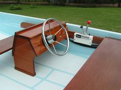 forums.iboats.com filedata fetch?id=6931961
