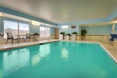 1028 best hotel design images fairfield inn downtown salt lake rh pinterest com