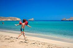 ' by Hercules Milas Crete Island, Student Discounts, Most Beautiful Beaches, Beach Look, Skin Case, Beautiful Islands, Hercules, Long Hoodie, Homeland