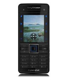 jeux mobile sony ericsson c902