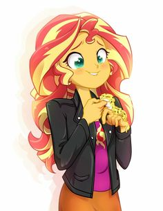 3187 Best MLP images in 2019 | Mlp, Pony, My little pony