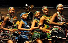 South African culture is incredibly interesting because it is so diverse. South Africa is a land mix of Legendary Tribes Culture each with their own unique language and culture. South African Tribes, South African Art, African Men, African Safari, African Prints, Pretoria, Hawaiian Grass Skirt, Black Panther Costume, Culture Day