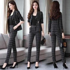 Office Outfits Women, Stylish Work Outfits, Girly Outfits, Stylish Dresses, Classy Outfits, Pretty Outfits, Stylish Outfits, Casual Dresses, Girls Fashion Clothes