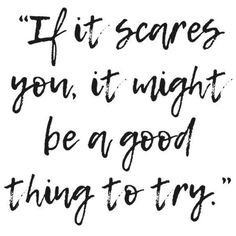 Wisdom Quotes, Quotes To Live By, Me Quotes, Motivational Quotes, Inspirational Quotes, Life Change Quotes, Lets Do This Quotes, Qoutes, Comfort Zone Quotes