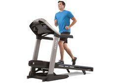 Top 5 best treadmill for Runner: 1. Horizon Elite T9: Read the full detail bellow....  #bodybuilding #fitness #fitnessaddict #health
