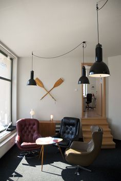 Nanovo pop-up store Commercial Design, Architecture, Pop Up, Furniture Design, Store, Home Decor, Arquitetura, Decoration Home, Room Decor