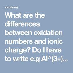 Oxidation states of manganese edu science chemistry pinterest oxidation states of manganese edu science chemistry pinterest oxidation state chemistry and science chemistry urtaz Choice Image