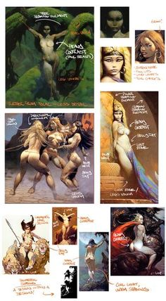 frazetta_study1.jpg 594×1,080 pixeles