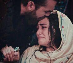 Romantic Love Couple, Love Romantic Poetry, Couples In Love, Beautiful Couple, Turkish Women Beautiful, Turkish Beauty, Bae, Cute Couple Selfies, Crying Girl