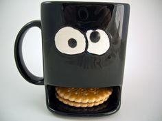 Finde ich absolut genial...da muss man erstmal drauf kommen;)      Diese Tas