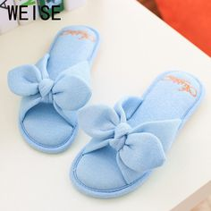 Cheap cotton king size sheets, Buy Quality cotton slippers men directly from China slippers wedge Suppliers:                 if your feetfat or widepls choose a large size                     3 Colors Women Slip