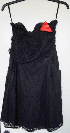 Fin klänning | Firstlook