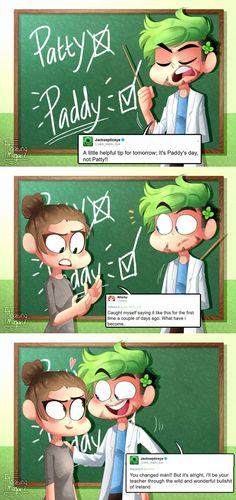 Twitter Comic - Septiishu pt.4 by FloatingMegane-san.deviantart.com on @DeviantArt