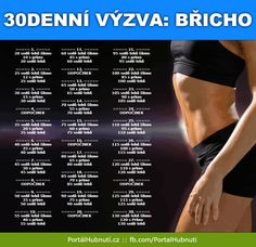 Visit the post for more. At Home Workout Plan, At Home Workouts, Body Fitness, Health Fitness, Dieta Detox, Weight Loss Blogs, Workout Challenge, Lose Belly Fat, Excercise
