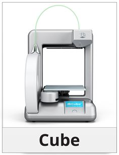 Coming to Geelong soon - Cube® http://barwoncopiers.com/?page_id=932
