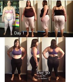 30 day system, weight loss, Isagenix, amazing results! On to the next 30 days! - Click on image to visit Facebook page for your ticket to physical and financial freedom. #healthtowealth