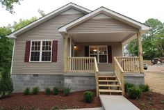 Habitat for Humanity of Montgomery County Tennessee accepting applications.