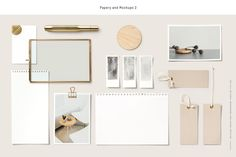 The Natural Moodboard Creator by The Beacon Collection on I'm so excited to introduce my most comprehensive product so far and I hope you'll enjoy it! The All Natural Moodboard and Scene Creator's Cute Desktop Wallpaper, Mac Wallpaper, Aesthetic Desktop Wallpaper, Macbook Wallpaper, Pastel Wallpaper, Computer Wallpaper, Deco Tumblr, Laptop Backgrounds, Affinity Photo