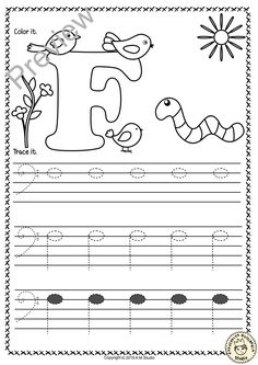 A set of 26 music worksheets {Spring themed} is created to help your students learn to trace, copy, color and draw notes on the staff {Bass pitch}. {E first – C second octaves}. Elementary Music Lessons, Music Lessons For Kids, Piano Lessons, Music Writing, Kids Writing, Piano Teaching, Learning Piano, Music Theory Worksheets, Piano Recital