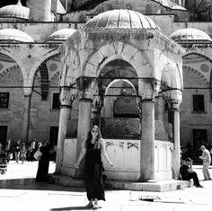Istanbul ❤️