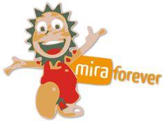 Primo test di DiVertical, ecco il video http://www.miraforever.com/2012/04/29/primo-test-di-divertical-ecco-il-video/