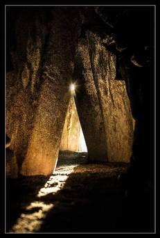 Winter solstice,  Newgrange,  Ireland
