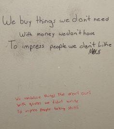 Bathroom Poets