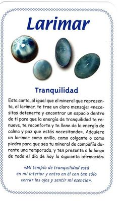 Documento sin título Healing Crystal Jewelry, Crystal Healing Stones, Stones And Crystals, Reiki, White Magic, Minerals And Gemstones, Rocks And Gems, Book Of Shadows, Wicca