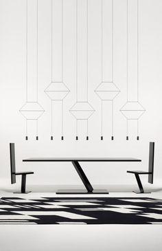 Wallpaper* Magazine: Design Awards 2014