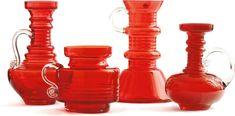 Tamara Aladin: lue satumainen elämäntarina | Meillä kotona Glass Design, Design Art, Still Life 2, Lassi, Aladdin, Finland, Modern Contemporary, Glass Art, Candle Holders