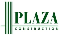 Plaza Construction is a long-time supporter of Hope For The Warriors®