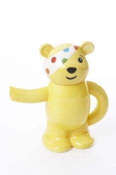 20a2ea5225fa 54 Best pudsey images