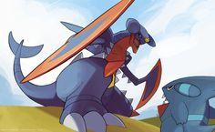 Pokemon Team, Pokemon Fan Art, Pokemon Masks, Mega Pokemon, Play Pokemon, Deviantart Pokemon, Pokemon Backgrounds, Disney Pixar Movies, Mega Evolution