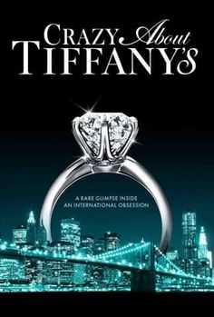 I'm so excited to see Marjorie Hart, author of SUMMER AT TIFFANY, interviewed in the forthcoming documentary CRAZY ABOUT TIFFANY'S. #crazyabouttiffanys #summerattiffany