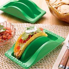 Tacos!!!!!