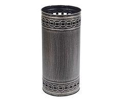Подставка для зонтов - металл, Ø21х46 см