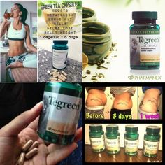 I have 6 bottles left msg me Tegreen Capsules, Green Tea Capsules, Tegreen Nu Skin, Galvanic Spa, Daily Makeup Routine, Wellness Clinic, Green Tea Extract, Boost Metabolism, Anti Aging Skin Care