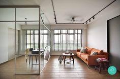Distinct-Identity-Sumang-Link-Living-Room