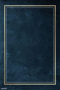 Blue plain granite background | premium image by rawpixel.com Web Background Image, Gold Wallpaper Background, Blue Background Images, Plain Wallpaper, Studio Background Images, Background Images For Editing, Framed Wallpaper, Plains Background, Rustic Background