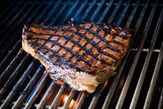marinated-london-broil