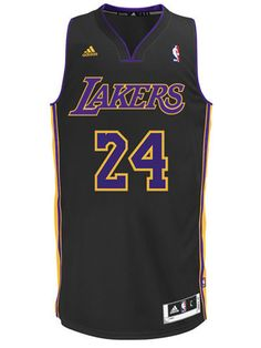 Los Angeles Lakers Kobe Bryant Hollywood Nights Swingman Jersey – Lakers  Store  99.99 ba3fcb1bf
