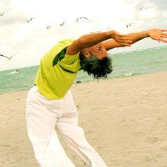 Fitness Trainer Florida – The Key to Unlocking Your Fitness http://fitnesstrainerflorid.weebly.com/blog