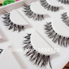 Cheap lash primer, Buy Quality makeup station directly from China makeup legs Suppliers:         US$ 5.39/lot pieces / lot   US$ 5.99/lot pieces / lot   US$ 5.99/piece&n