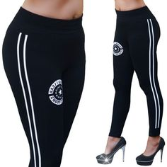 df34cb18b95b3 16 Best sweat suits images | Stylish clothes, Athletic wear ...