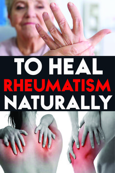 This essential oil to heal rheumatoid inflammation. Its herbal rheumatism remedy. You can get rid of rheumatoid arthritis with rheumatism essential oils. Rheumatoid Arthritis Quotes, Herbal Remedies, Natural Remedies, Arthritis Relief, Chamomile Oil, Natural Essential Oils, Drugs, Herbalism