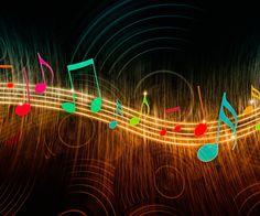 Music  !!!