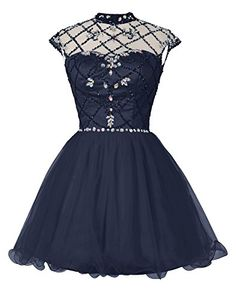 Wedtrend Women's Cap Sleeve Hollow Homecoming Party Cocktail Dress Size 6 Navy Wedtrend http://www.amazon.com/dp/B013AJGQZ0/ref=cm_sw_r_pi_dp_VCAZvb1JHQXVP