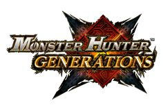Will Monster Hunter Generations take the Astalos' head as a trophy, or will it be digested into a steamy pile of monster dung? Find out in our in-depth review!