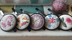 #한울규방 #생활자수  #규방공예  #조각보  #부산자수 #handmade  #embroidery #자수타그램 ##자수머리핀