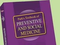 Sdas a manual on clinical surgery 9th edition free e bookpdf parks textbook of preventive and social medicine 24th edition pdf fandeluxe Image collections